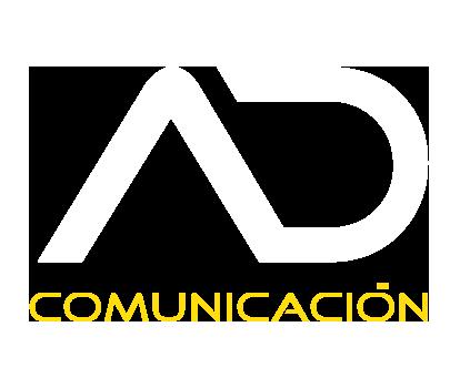 Agencia de publicidad para PYMES Almería