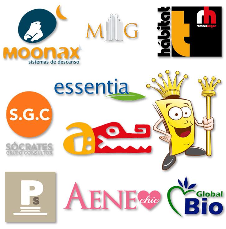 Diseño web y gráfico para PYMES