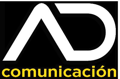 Agencia publicidad en Almeria